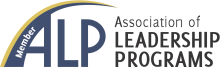 Association of Leadership Programs