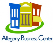 Allegany Business Center