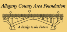 Allegany County Area Foundation