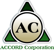 ACCORD Corporation